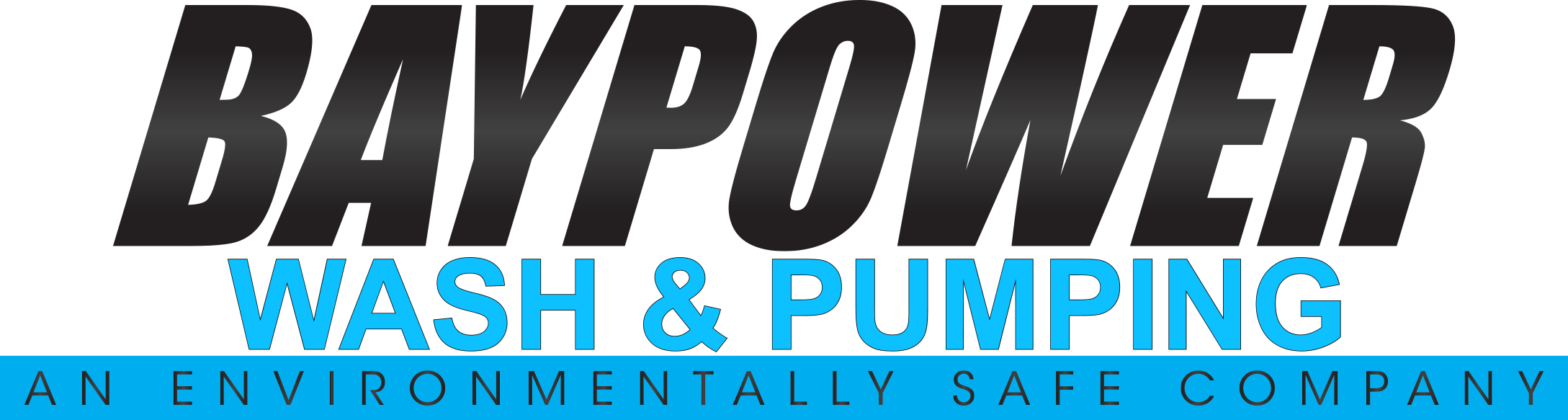 BayPower Wash & Pumping