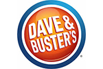 DAVE&BUSTER'S
