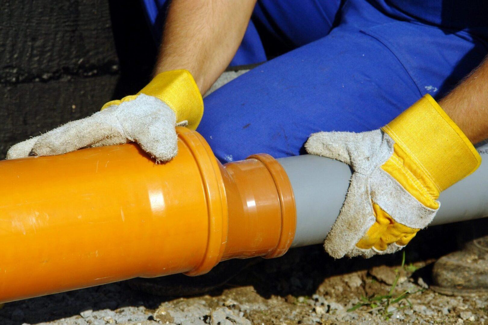 BayPower Wash & Pumping